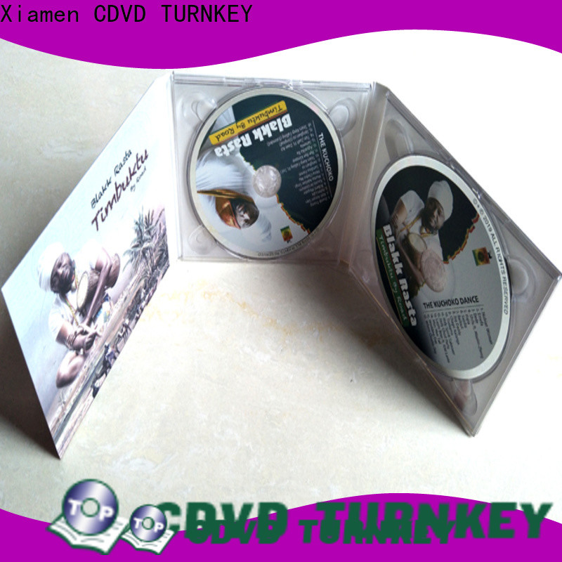 Top cd digibook dvd company for computer