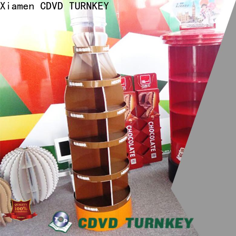 Wholesale corrugated printing box corrugated manufacturers for bridges