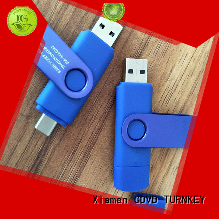 New usb flash disk disk Supply for car