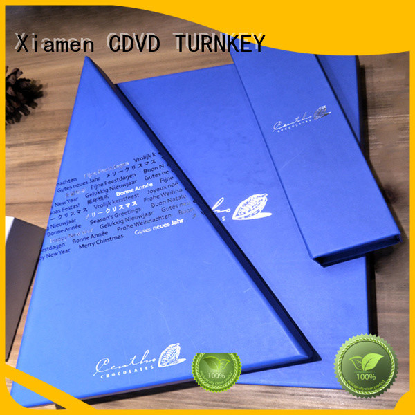 TURNKEY competetive price storage boxes prices for a gift