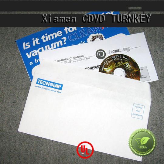 modern design kraft envelope envelopes advanced technology for kitchen