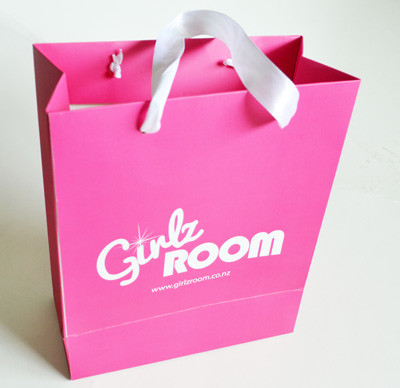 TURNKEY Latest brown paper bag company for daily life