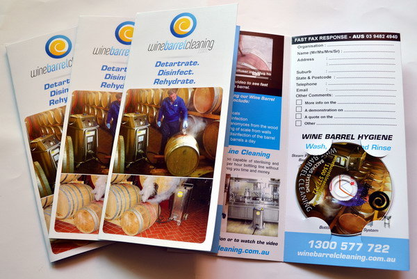 Advertising Leaflets/ Flyers/ Brochures/ Booklets Printing Manufacturing Suppliers China