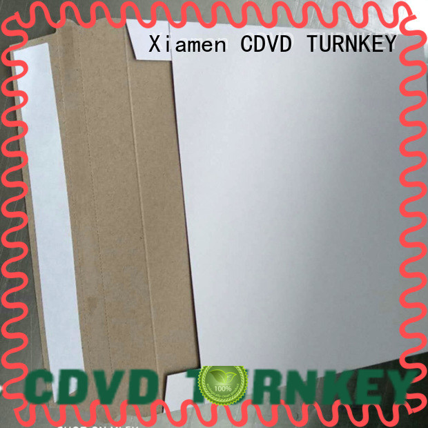 clear style craft paper envelopes cardboard advanced technology for garden