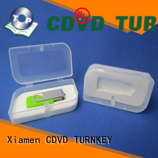 TURNKEY printing pendrive directly sale