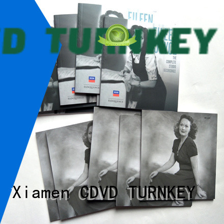 TURNKEY modern cover page design directly sale for guesthouse