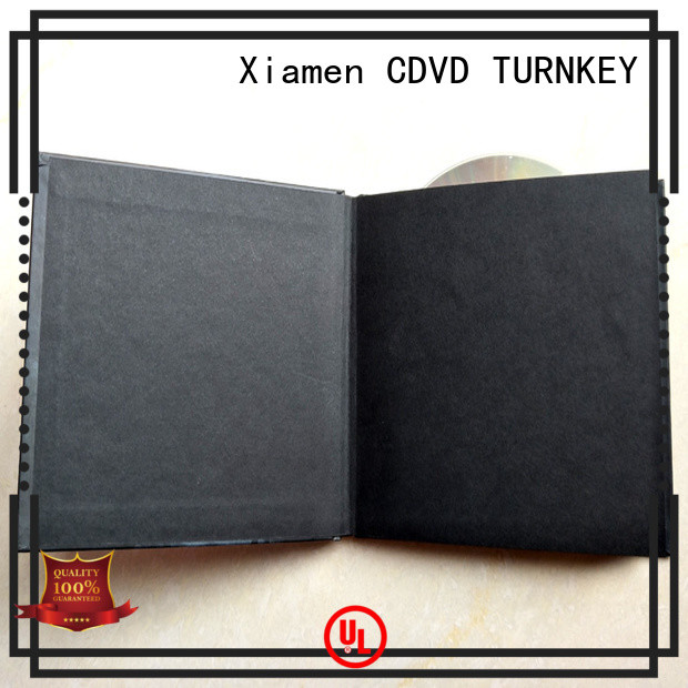 TURNKEY book dvd holder book manufacturers dining-hall