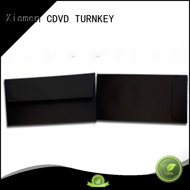 widely used custom made envelopes 3d services for garden