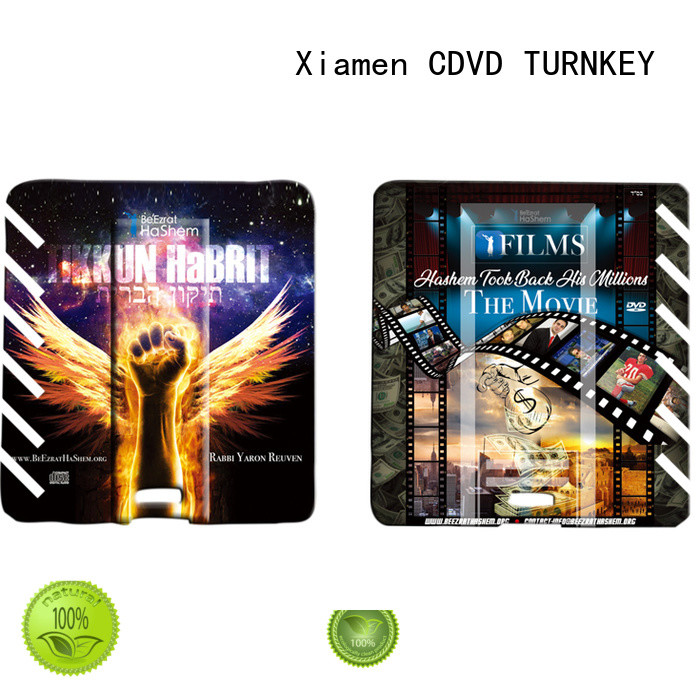 TURNKEY Discover the best pendrive directly sale daily supplies