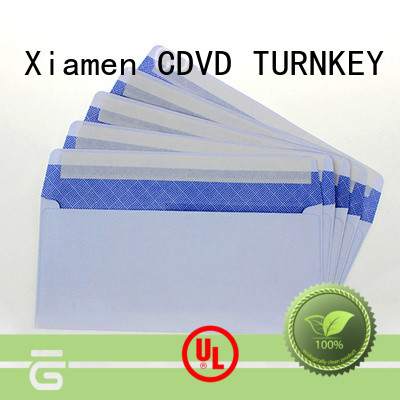 widely used brown paper envelopes highend services for garden