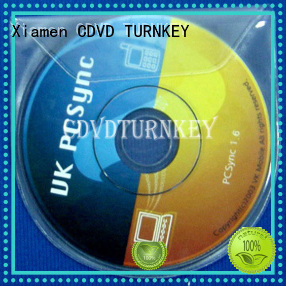 TURNKEY high-quality white paper sleeve with windows factory sale for plaster