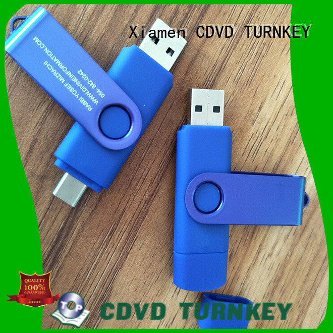 different style usb flash disk rotating directly sale for hot and cold environments