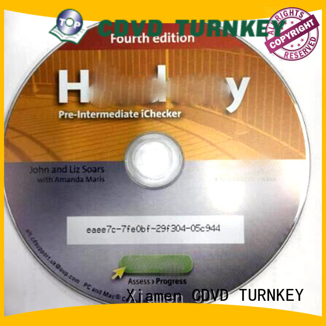 professional cd pressing with good price restaurant