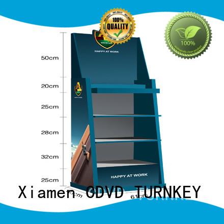 Latest corrugated printing box box Supply for bridges