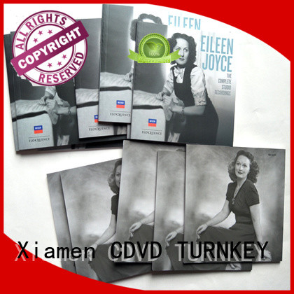 TURNKEY book box set printing directly sale for apartment