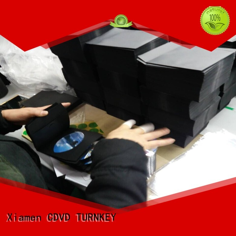 high-quality color paper sleeve color directly sale for plaster