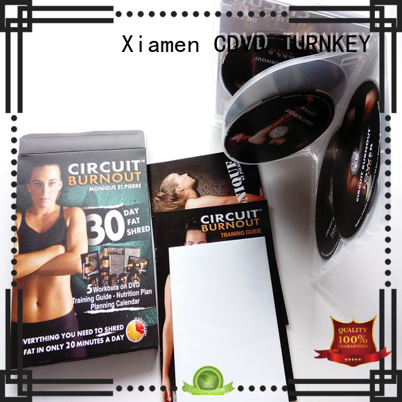 reliable best dvd box sets wholesale suppliers buffet