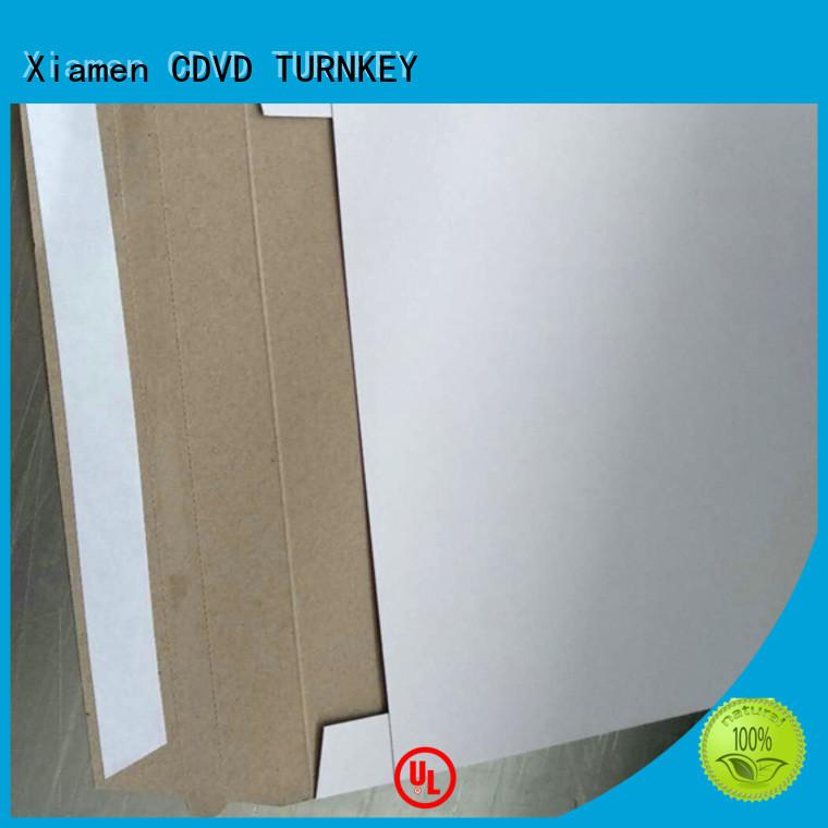 TURNKEY Custom custom made envelopes Suppliers for kitchen