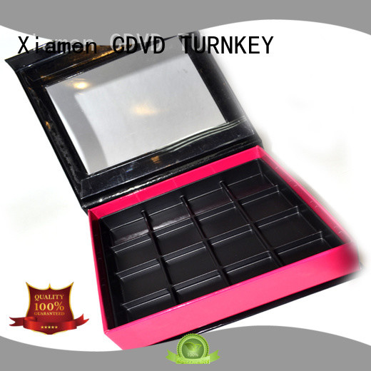 high-quality makeup packaging boxes cosmetic directly sale Dining room furniture