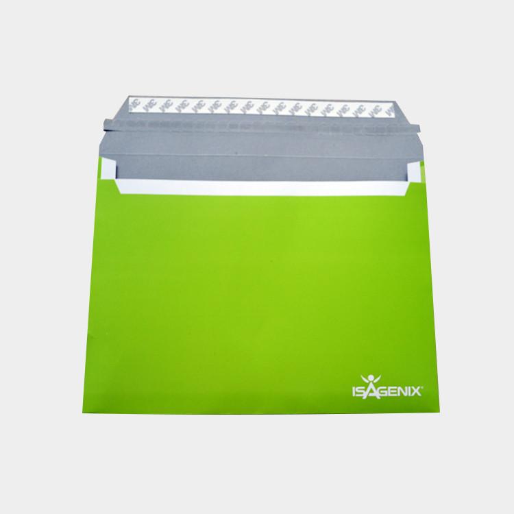C4 cardboard Envelopes