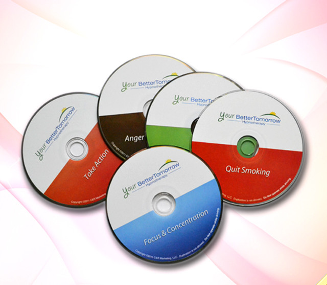bulk dvd replication and printing
