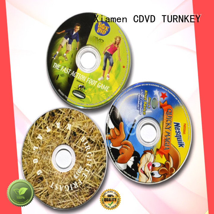 good quality dvd replication supplier dining room