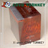 TURNKEY cd dvd retail box sets series cafeteria