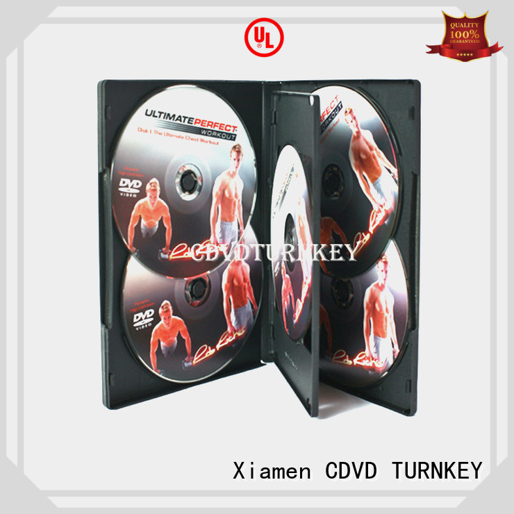 popular cd slipcase box by supplier for factory buildings