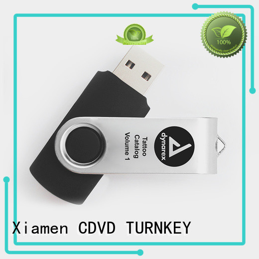 TURNKEY New pendrive manufacturers for computer