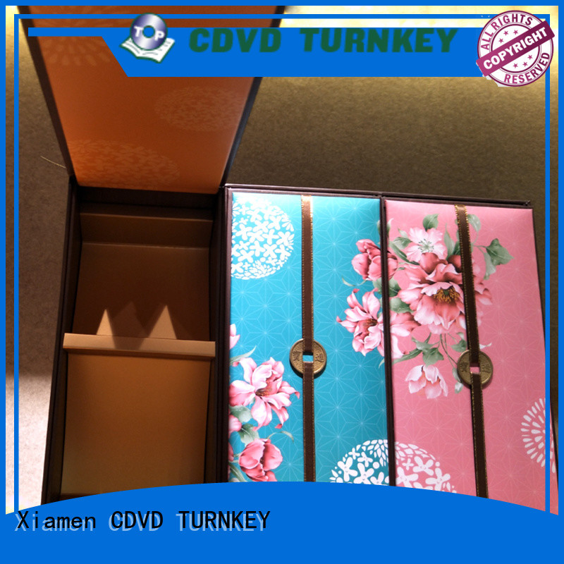 TURNKEY cube storage boxes company for street