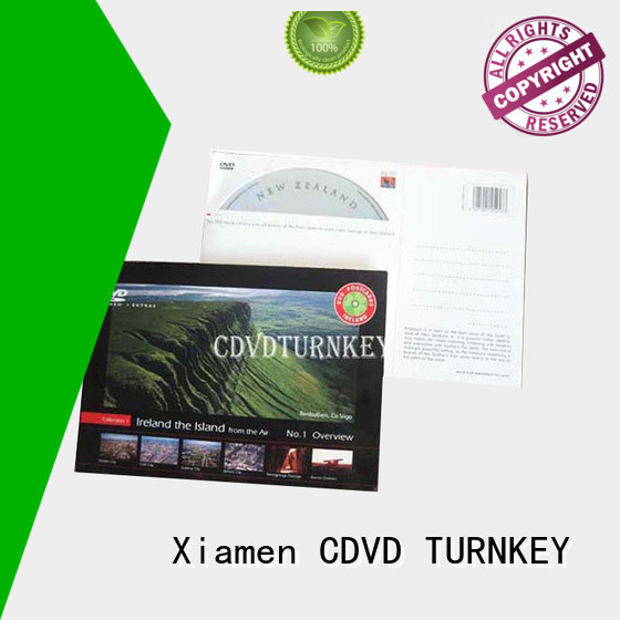 TURNKEY panel eco-wallet packaging factory for buildings