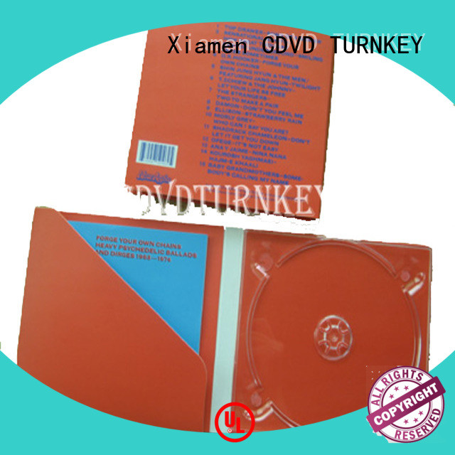 new-arrival digipak packaging adult directly sale for restaurant