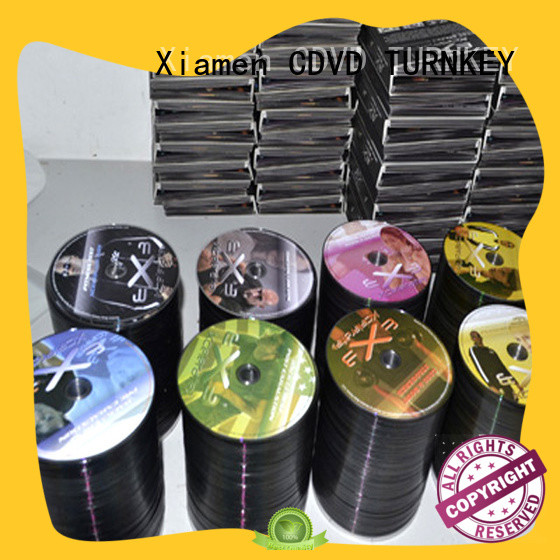 good quality cd dvd blu ray wholesale suppliers fort worth