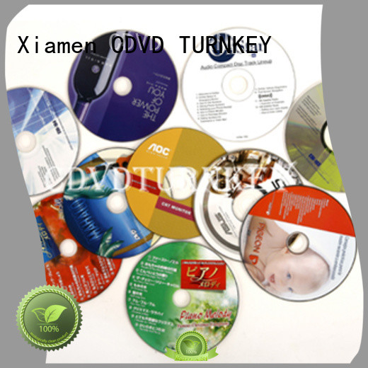 TURNKEY blu ray dvd wholesale suppliers fort worth