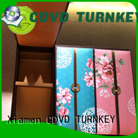 TURNKEY cube storage boxes on sale for hotels