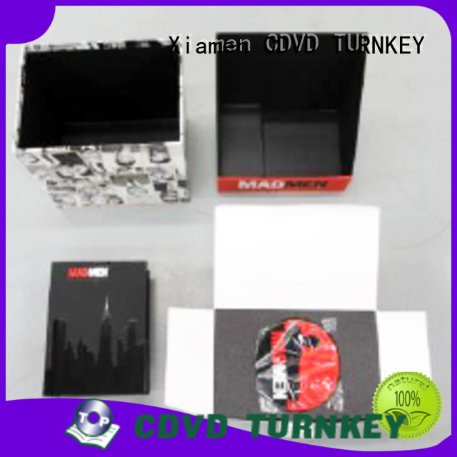 TURNKEY High-quality chocolate gift boxes Suppliers for project