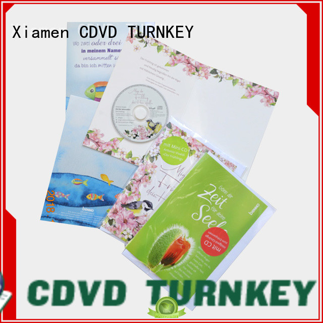 good price cd cardboard packaging paper wholesale suppliers for factory buildings