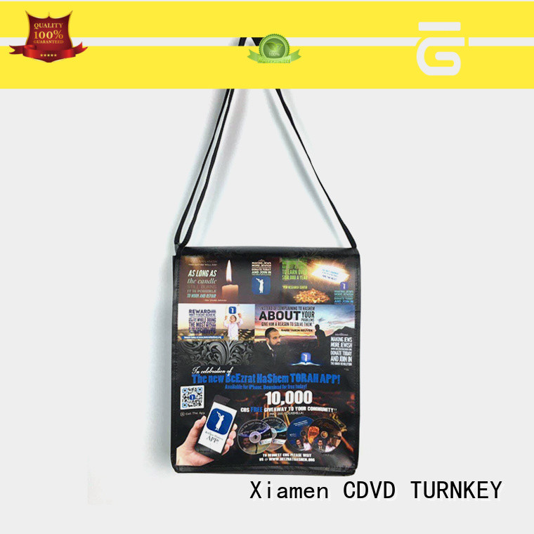 TURNKEY popular paper bags wholesale directly sale for school