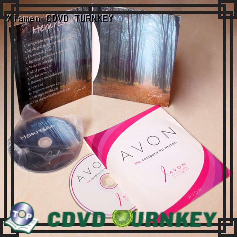 good price cd dvd pocket piano directly sale for industrial buildings