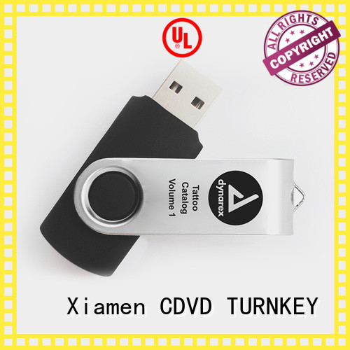 Discover the best usb flash drive 64gb disk directly sale daily supplies