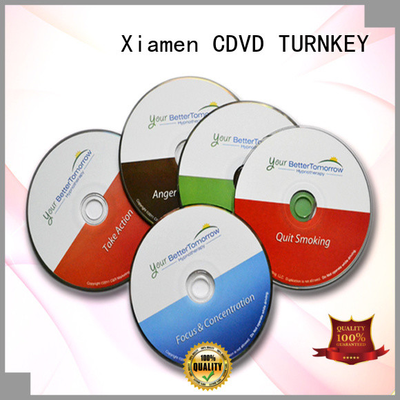 TURNKEY good quality blu ray dvd wholesale suppliers fort worth