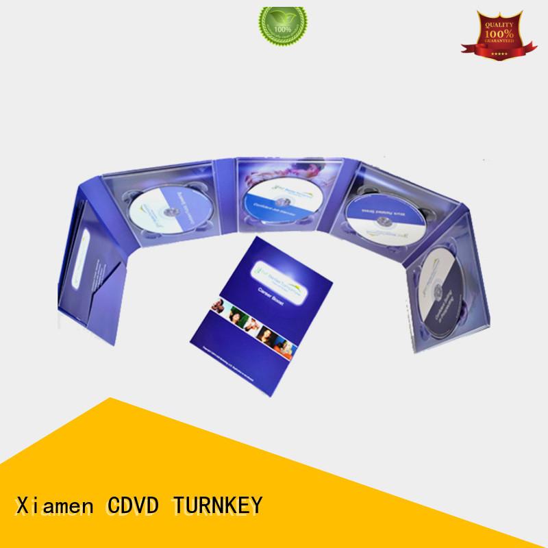 pratical digipack dvd adult transfer services for restaurant