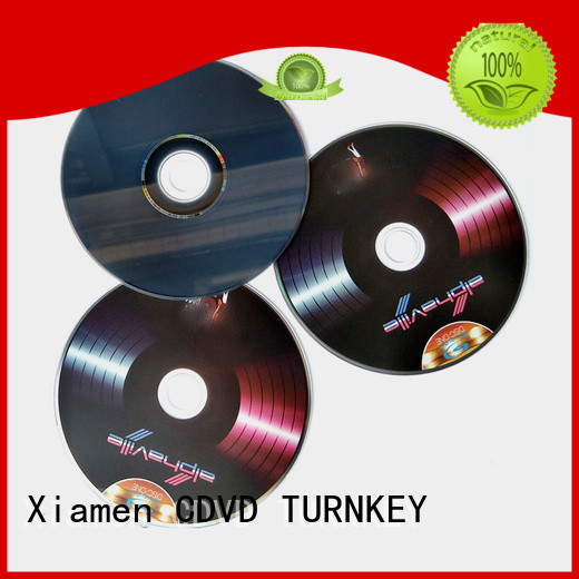 free standing cd duplication promotion dining room
